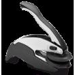 SEAL/41 - Combination Pocket/Desktop Seal
